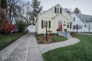 Loans near  Walsh St SE, Grand Rapids MI