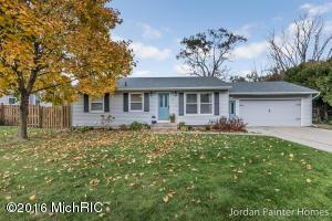Loans near  Merlin St NE, Grand Rapids MI