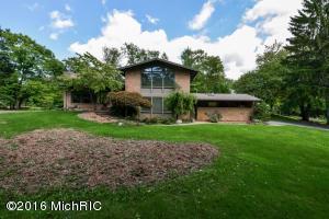 Loans near  Reeds Lake Blvd SE, Grand Rapids MI