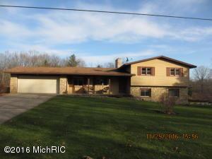 Loans near  Walker Ave NW, Grand Rapids MI