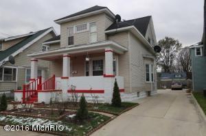Loans near  Lynch St SW, Grand Rapids MI