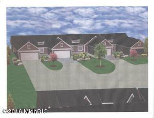 Loans near  Devonwood Dr NE , Grand Rapids MI
