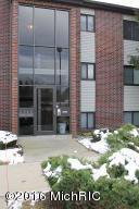 Loans near  Devonwood Hls NE E, Grand Rapids MI