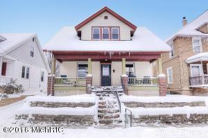 Loans near  Spencer St NE, Grand Rapids MI