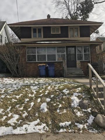 2120 Stafford Ave SWGrand Rapids, MI 49507