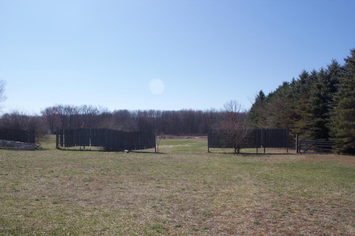 Michigan mason county custer - Michigan Mason County Custer 88