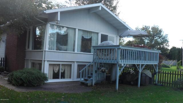 4221 Waterview DrVicksburg, MI 49097
