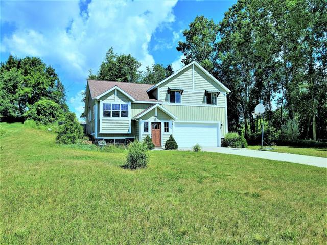 3911 Murray View Ave NELowell, MI 49331