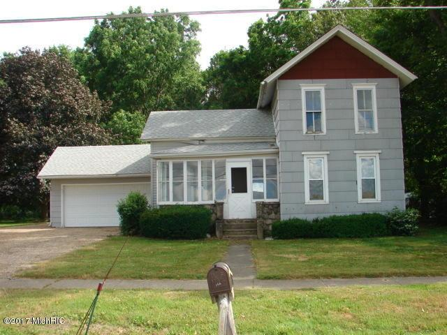 566 E Main StSpringport, MI 49284