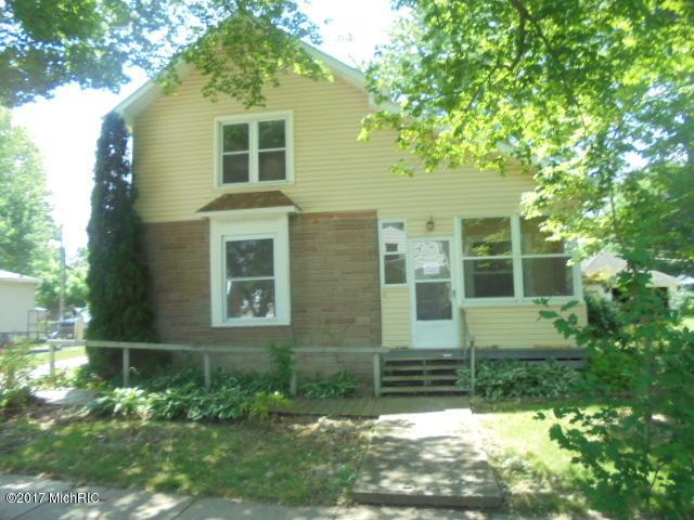 153 WashingtonSunfield, MI 48890