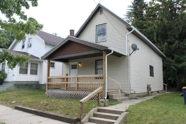 558 Highland St SEGrand Rapids, MI 49507