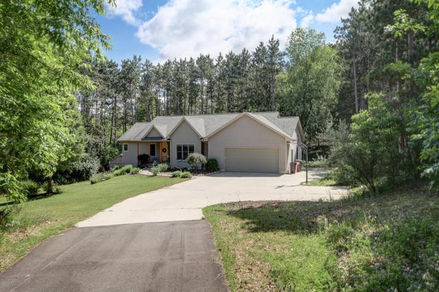 4244 Knapp Ct NEGrand Rapids, MI 49525