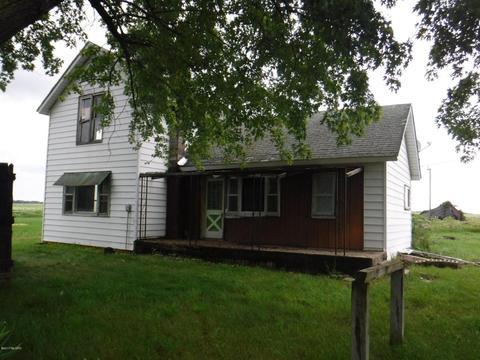 5500 Gravel Rdg, Lakeview, MI 48850
