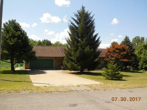 170 Browntown RdBuchanan, MI 49107