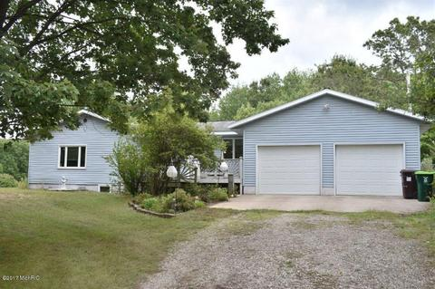 4580 Staple RdMuskegon, MI 49445