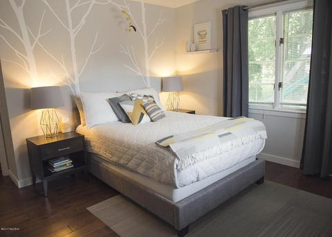 Bedroom Sets Grand Rapids Mi 665 walsh st se, grand rapids, mi for sale mls# 17045335 - movoto