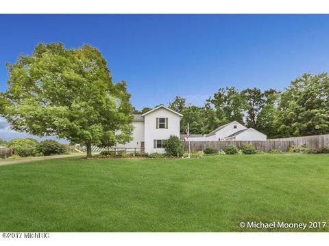 Zip Code Comstock Park MI Real Estate Homes For Sale