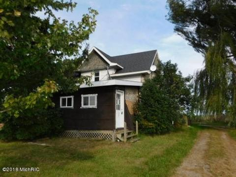 18 homes for sale in free soil mi on movoto see 58373 mi real estate listings