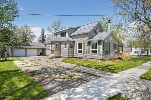 74 Sparta Homes For Sale Sparta Mi Real Estate Movoto