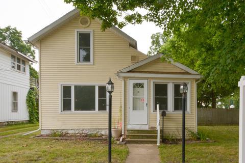 230 Calhoun St, Battle Creek, MI 49017