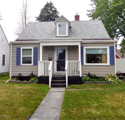 428 Muskegon Homes for Sale - Muskegon MI Real Estate - Movoto