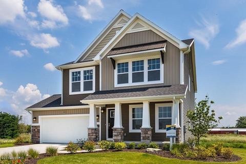 68 West Olive Homes for Sale - West Olive MI Real Estate