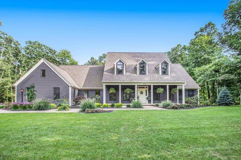 149 Ada Homes for Sale - Ada MI Real Estate - Movoto