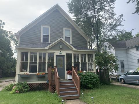 Stupendous 189 Grand Haven Homes For Sale Grand Haven Mi Real Estate Complete Home Design Collection Papxelindsey Bellcom
