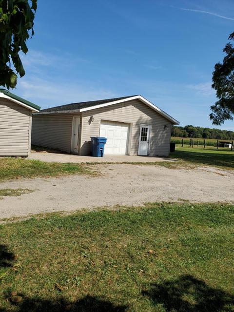 family farm and home hillsdale mi
