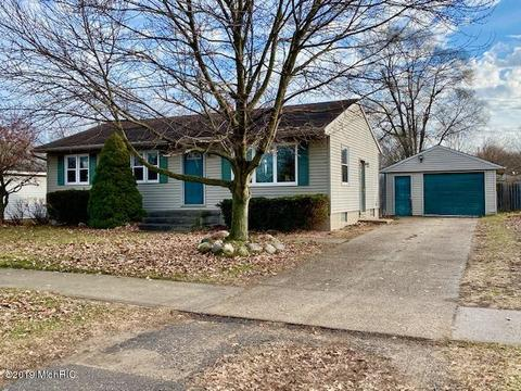 house for sale in kentwood mi