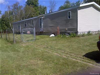 6012 Ravenswood, Smiths Creek, MI