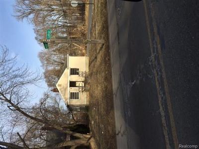 15515 Lahser Rd, Detroit, MI