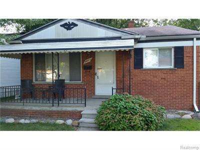 28711 Townley, Madison Heights, MI