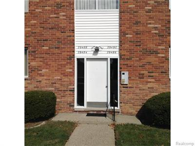 29488 Hoover, Warren, MI