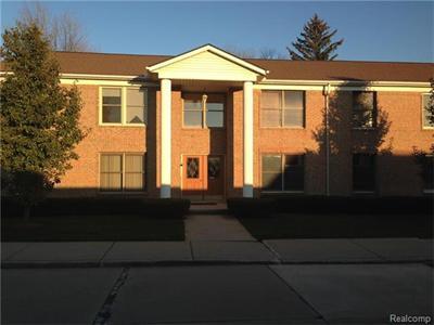 275 Maywood, Marysville, MI