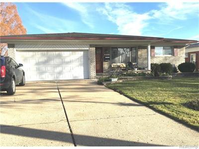 34490 Macdonald, Sterling Heights, MI