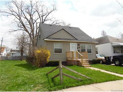 Loans near  Greenview, Detroit MI