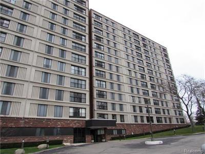 21800 Morley Avenue ## 710, Dearborn, MI