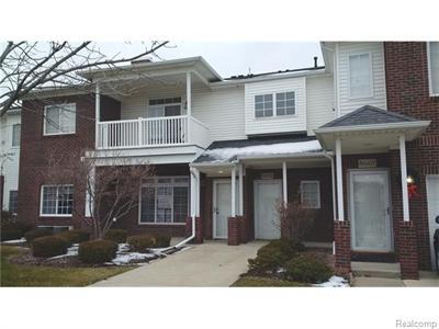 5679 Twin Oaks, Sterling Heights, MI