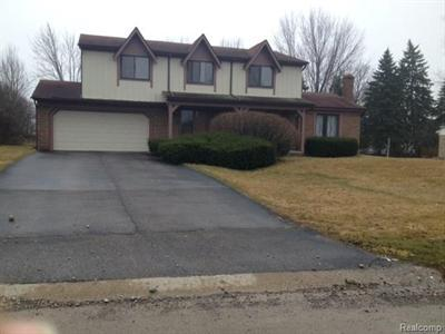 6312 Wynford, West Bloomfield, MI