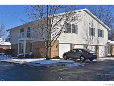 842 Jordan Crk, Saint Clair, MI