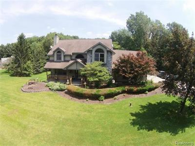 1095 Lake Jason, White Lake, MI