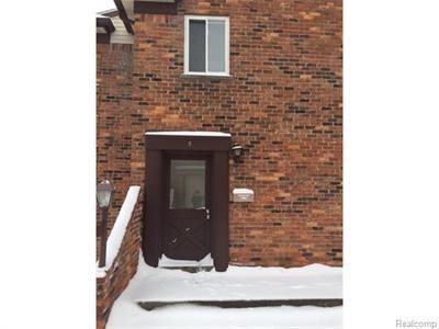 4835 Briarwood, Royal Oak, MI