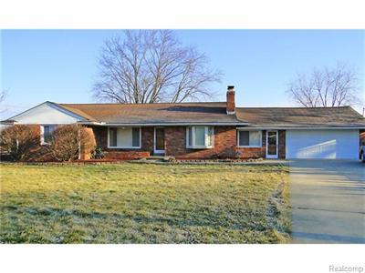 3340 Windcroft, Waterford, MI