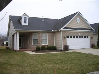 3511 Riverside, Auburn Hills MI 48326
