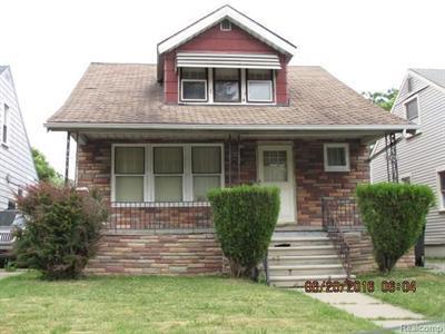 Loans near  Saint Marys, Detroit MI