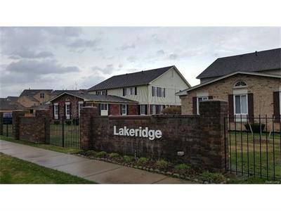 34760 Jefferson, Harrison Township, MI