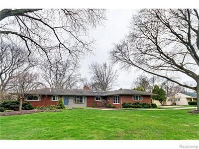 31711 Belmont, Farmington, MI
