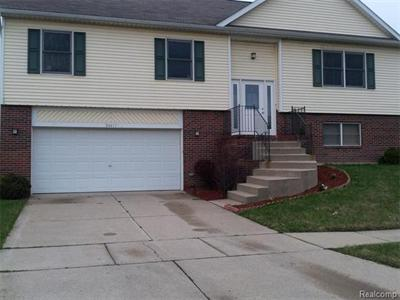 34411 Lipke, Clinton Township, MI