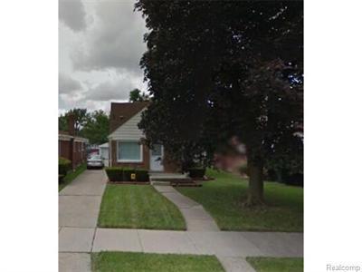 Loans near  Warwick, Detroit MI